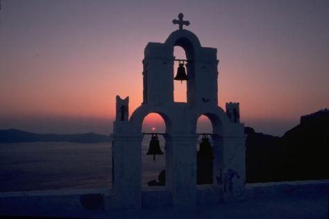 Santorinisunset.jpg